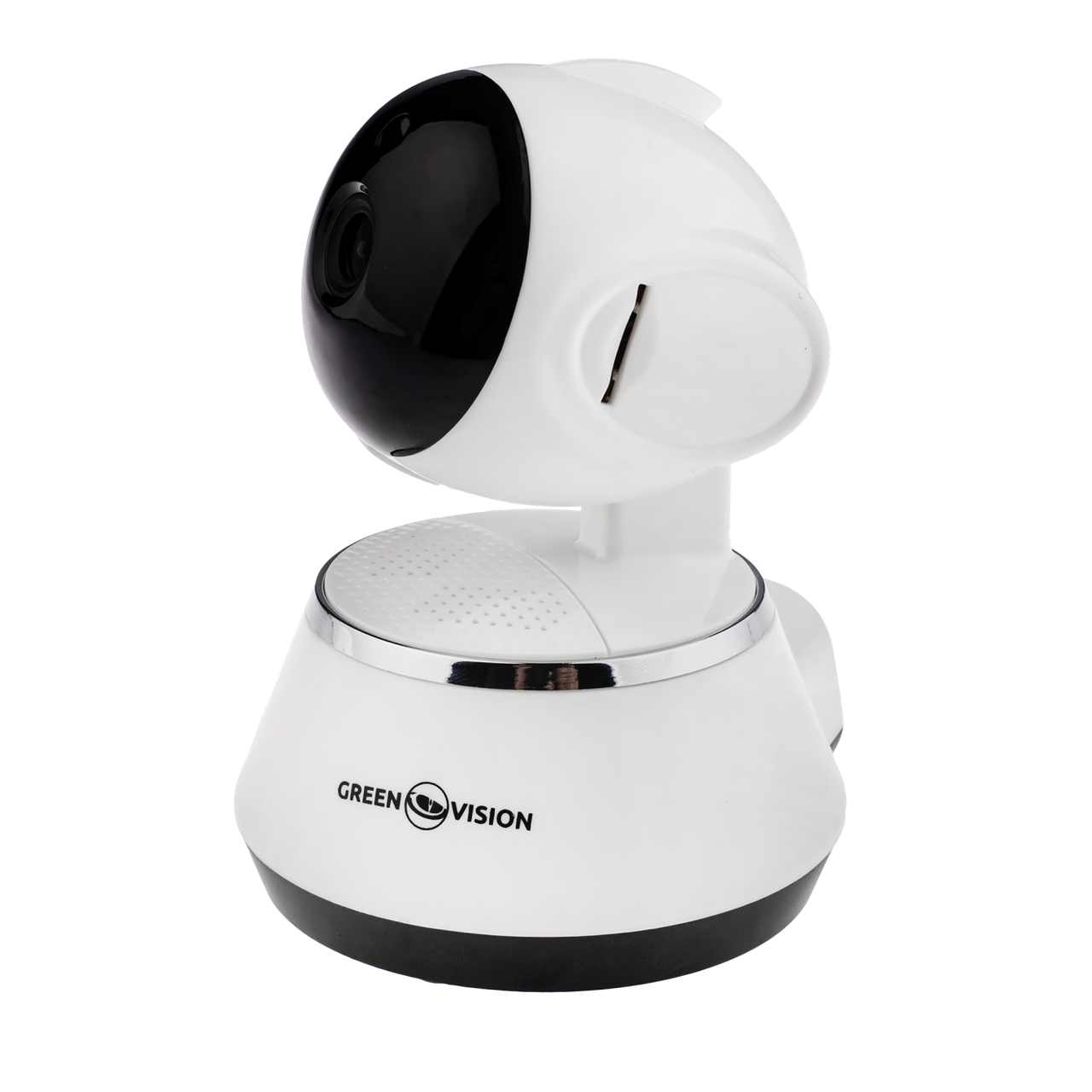 УЦ Беспроводная поворотная камера GV-087-GM-DIG10-10 PTZ 720p