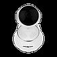 УЦ Беспроводная поворотная камера GV-087-GM-DIG10-10 PTZ 720p, фото 2