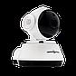 УЦ Беспроводная поворотная камера GV-087-GM-DIG10-10 PTZ 720p, фото 3