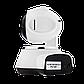 УЦ Беспроводная поворотная камера GV-087-GM-DIG10-10 PTZ 720p, фото 4