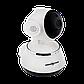 УЦ Беспроводная поворотная камера GV-087-GM-DIG10-10 PTZ 720p, фото 5