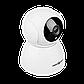 УЦ Беспроводная поворотная камера GreenVision GV-089-GM-DIG20-10 PTZ 1080p, фото 2