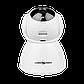 УЦ Беспроводная поворотная камера GreenVision GV-089-GM-DIG20-10 PTZ 1080p, фото 3
