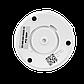УЦ Беспроводная поворотная камера GreenVision GV-089-GM-DIG20-10 PTZ 1080p, фото 4