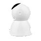 УЦ Беспроводная поворотная камера GreenVision GV-089-GM-DIG20-10 PTZ 1080p, фото 5