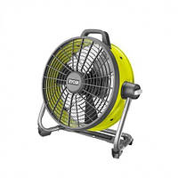 Вентилятор підлоговий RYOBI R18F5-0