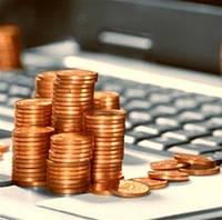 Курсы налогового учёта
