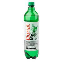 Донат Минеральная вода 1 л