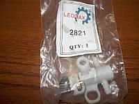 Масляной насос электропилы 2821, фото 1