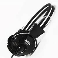 Наушники JEDEL 808 с микрофоном _1321