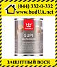 Супи Саунаваха защитный воск, ЕР 0,9 л