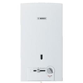 Газові колонки Bosch Therm