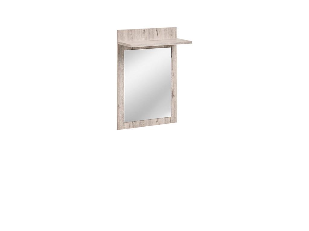 Зеркало Gustavo E