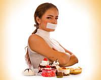 Метод похудения при помощи простой диеты