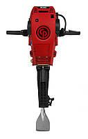 Отбойный молоток с бензиновым приводом RED HAWK ROAD