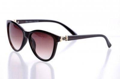 Женские солнцезащитные очки 103c1 SKL26-147615, фото 2
