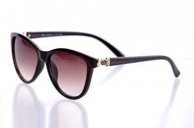 Женские солнцезащитные очки 103c1 SKL26-147615