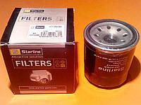 Масляный фильтр StarLine SF OF0066 Mazda 323 626 3 KIA Subaru