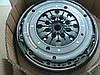 Маховик Т4. Купить маховик VW T4 2.5 TDi ACV в Киеве