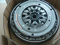 Маховик Т4. Купить маховик VW T4 2.5 TDi ACV в Киеве, фото 1