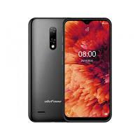 Мобильный телефон Ulefone Note 8P 2/16Gb Black (6937748733546)