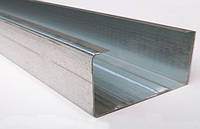 Профиль CW-100 ГОСТ(0,55мм), 4м