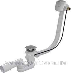 Сифон для ванны Alca Plast