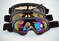 Тактическая маска x400, фото 1