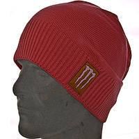 Чулок-шапка CH14001 Коричневый