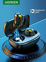 Беспроводные наушники Xiaomi Realme Tws original, bluetooth наушники, Наушники Xiaomi Redmi Airdots, Wind