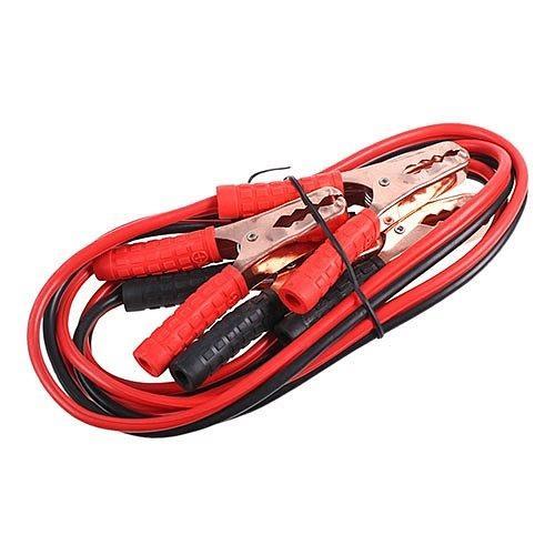 Провода пусковые 400А до (-45С) 2.5 м ШТУРМОВИК  ПП-40025-Ш