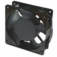 Вентилятор 1,1 ЭВ-1,4-5-220ВМ (Габариты: 120x120x38мм)