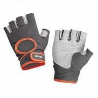 Перчатки для фитнеса женские KETTLER 7370-093