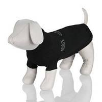 "Trixie 30794 Пуловер ""Kingston"", длина спины: 45 см, обхват груди: 45 см"