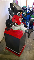 Дисковая пила для резки металла MK 250 - Set  Holzmann Австрия