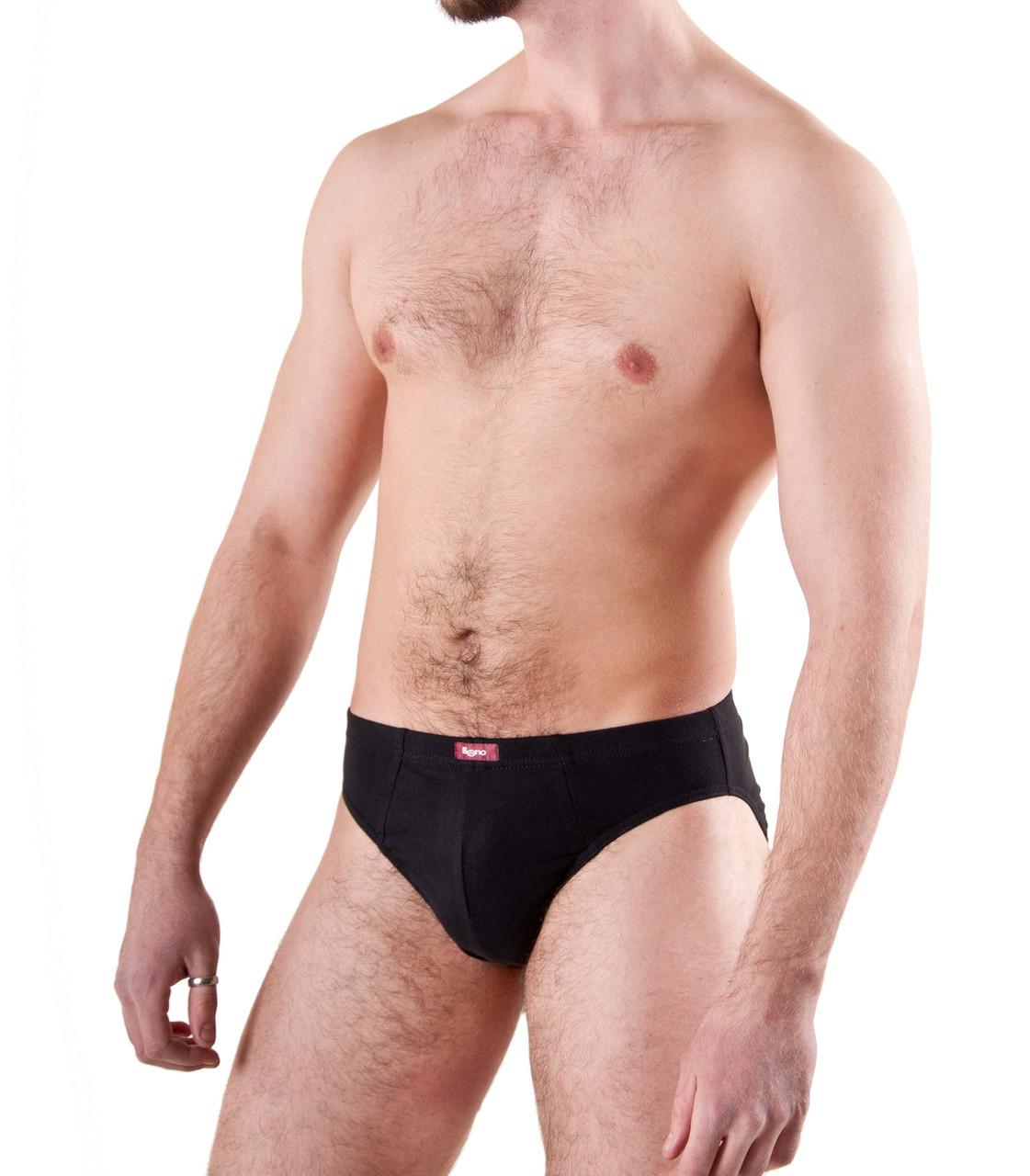 Bono Плавки мужские 000101