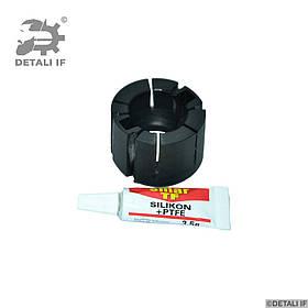 Ремкомплект лаштунки Opel Astra H F17 1.4 1.6 1.8 93180984 93185666