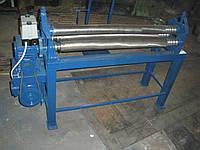 Вальцы для прокатки металла и труб