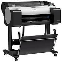 Широкоформатные принтеры и МФУ