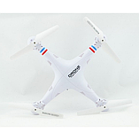 Квадрокоптер Drone 1 Million летающий дрон, фото 4