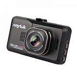 Авторегистратор видеорегистратор Anytek A-98, фото 2