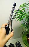 Воздушный стайлер для волос 10 в 1 GEMEI GM-4833   Фен щетка   утюжок   плойка, фото 3