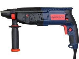 Перфоратор Dextone DXRH-900E