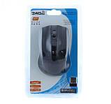 Миша бездротова оптична для ПК MOUSE 211 Wireless | комп'ютерна мишка, фото 2