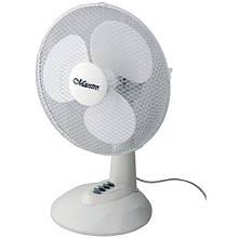 Вентилятор Maestro MR-904 (3 скорости) | настольный вентилятор Маэстро | напольный вентилятор Маестро