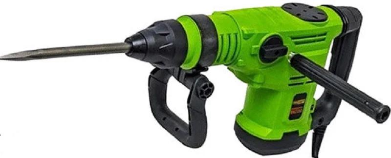 Перфоратор Procraft BH2350 SDS MAX professional
