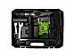 Перфоратор Procraft BH2350 SDS MAX professional, фото 3