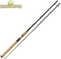 Спиннинг Golden Catch Excellence 2,28м 7-21гр