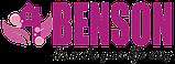 Набір сіль/перець Benson BN-1022   набір для спецій на підставці   солонка і перечниця Бенсон, фото 4