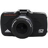 Автомобильный видеорегистратор Anytek A70A 1 камера   авторегистратор   регистратор авто, фото 2